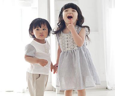 Wideumi家庭/孩子/ 16B08
