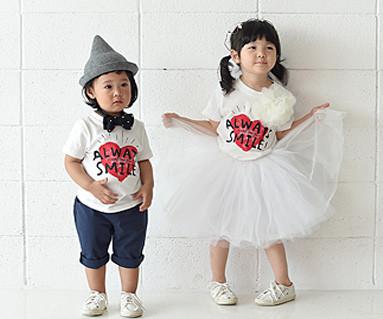 夫妇心/婴儿/ 16B21